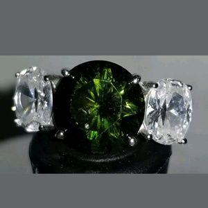 R.S.E. International Co., Ltd, 925 Silver Ring